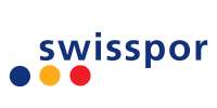 Swissport AG